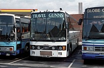 A194MNE Smiths,Wigan