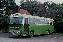 ACF558L Theobald,Long Melford