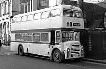 77HBC Leicester CT