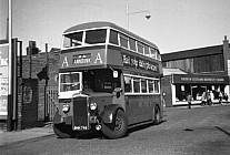 BHH798 AA(Tumilty),Irvine Blair&Palmer,Carlisle
