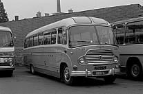 109GYC Pearce,Cattistock Bowerman,Taunton