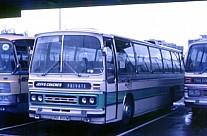 ONV800M Jeffs,Helmdon