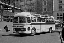 3807PW Eastern Counties