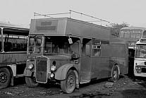 BWY991 Rebody Norths(Dealer),Sherburn-in-Elmet WYRCC