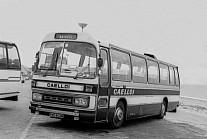RVD602M Caelloi Motors,Pwllheli Parks,Hamilton