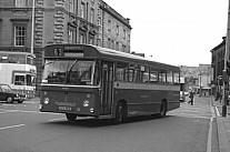 CCX851K Huddersfield CT