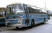 MUG522L Silver Service,Darley Dale WYPTE Leeds CT