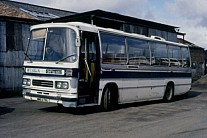 NMB276L McLennan,Spittalfield Docherty,Auchterarder Godfrey Abbott,Sale