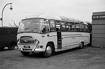 8BXB Tillings,Transport