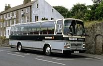 BRM205T Wright,Nenthead