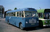 PCA331P Chaloners,Wrexham