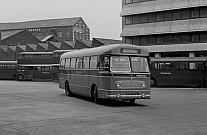 523CTF Fishwick,Leyland