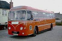 272STF Parish,Morda Lancashire United
