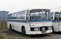 FEL426D Morris,Swansea Hants & Dorset