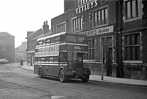 AHL102 West Riding,Wakefield