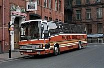 8214VC (B533BML) Voel,Dyserth Frames-Rickards