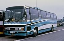 A475TBX Jones,Login