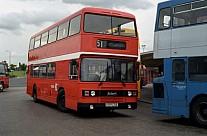 C717LTO Trent