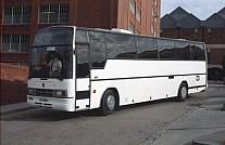 IIL2496 (E964NMK) TM,Chesterfield Sault,SE15