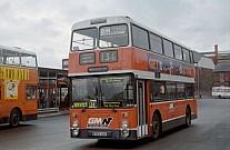 A703LNC GM Buses North GMPTE