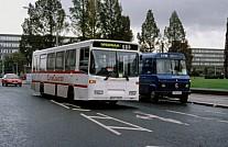 M847DDS Clydeside 2000