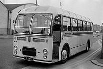 2BXB Eastern National Tillings Transport