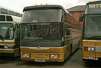 JXI9144 (ELN82Y) Kettlewell,Retford Bennett,Uxbridge Bergland,Watford