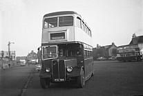 HTG709 Stokes,Carstairs Rhondda