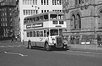 3684NE SELNEC PTE Manchester CT