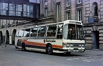 ANA1T Greater Manchester PTE