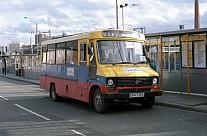 E647DCK DalyBus,Eccles Ribble MS