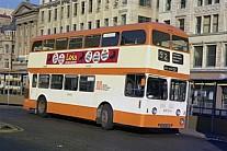 4610VM GMPTE SELNEC PTE Manchester CT