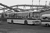 MEC998K Robinson,Appleby