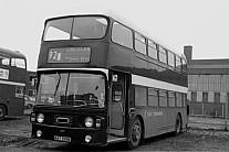 AAT399K East Yorkshire