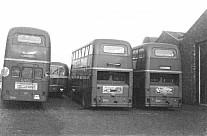 4611TF Lancashire United