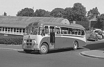 CHH298 Rebody Blair&Palmer,Carlisle Hartness,Penrith