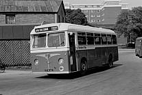 2741AC Stratford Blue