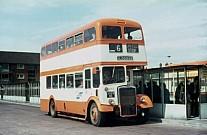 3672NE SELNEC PTE Manchester CT