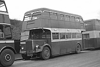 GOU834 Laverty Neilston Aldershot & District