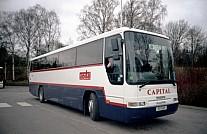 P2CAP Capital,West Drayton
