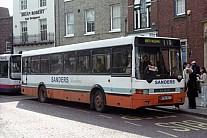 M764RCP Sanders,Holt Godson,Leeds