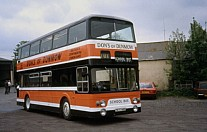 TET748S Dons,Dunmow SYPTE Reliance(sSore),Stainforth