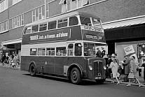 DBR663 Sunderland CT