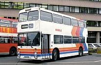 A266PEO Stagecoach Ribble Barrow CT