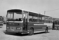 VCE677L Youngs,Rampton Coleman,Leverington