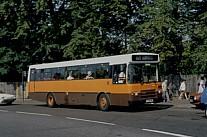 F338RWK Smith,Shennington