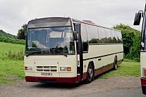 H932DRJ Cottrells,Mitcheldean Shearings