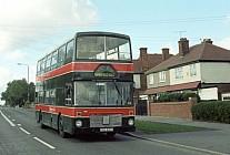 FGE440X Delta,Kirkby-in-Ashfield Central SMT