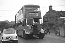 FYS489 Glasgow CT
