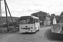 610GVD Highland,Glenboig